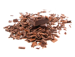 chocolate_small