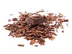 chocolate_small